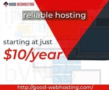http://bayernfanclub-redside.de//images/cheap-package-web-hosting-32297.jpg